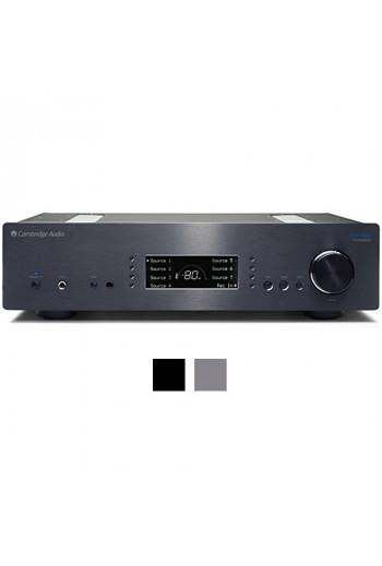 Cambridge Audio AZUR 851E