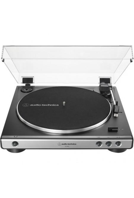Audio-Technica AT-LP60X USB