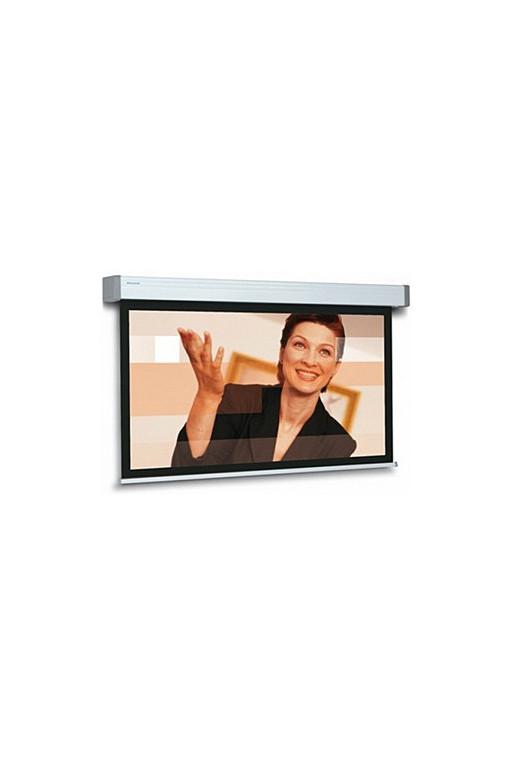 Projecta Compact Electrol 162x280 см, MWS