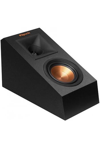 Klipsch RP-140SA Dolby Atmos