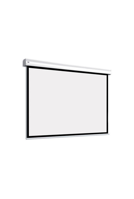 Adeo Alumid tensio Reference White 414x233
