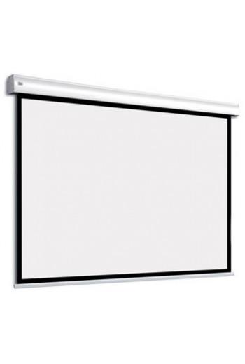 Adeo Alumax Vision White 600x450