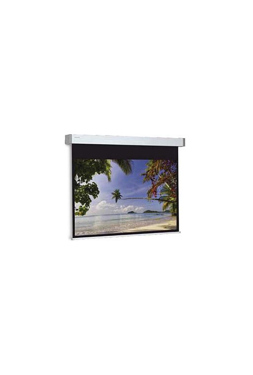Projecta ProScreen 139x240 см, MW, BD 53 см