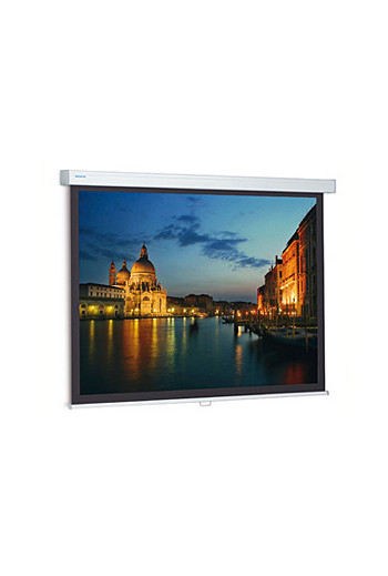 Projecta ProScreen CSR 124x220 см, HC, BD 59 см