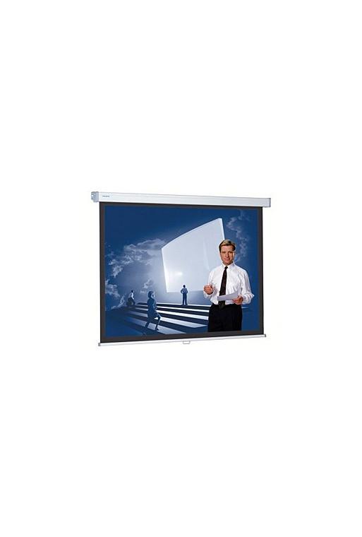 Projecta SlimScreen - HDTV 16:9 139 x 240