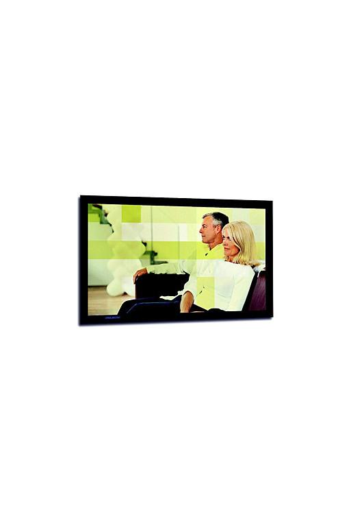 Projecta PermScreen Deluxe 180x310 см, HCCV
