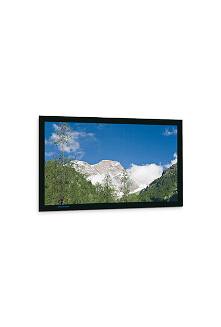 Projecta PermScreen Deluxe 147x249 см, HCCV