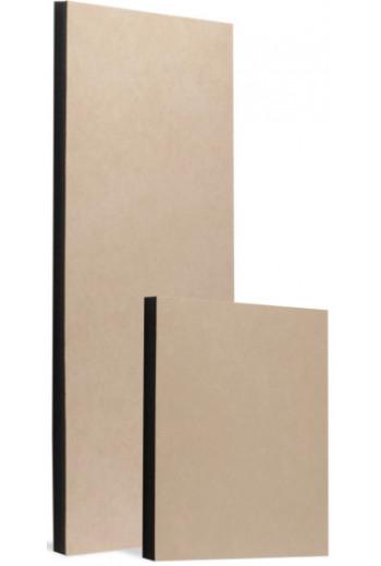 Vicoustic Flat Panel 60.4