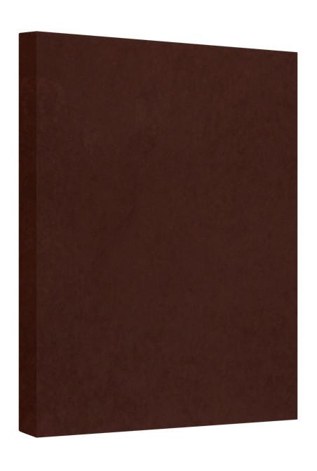 Vicoustic Flat Panel 60.2