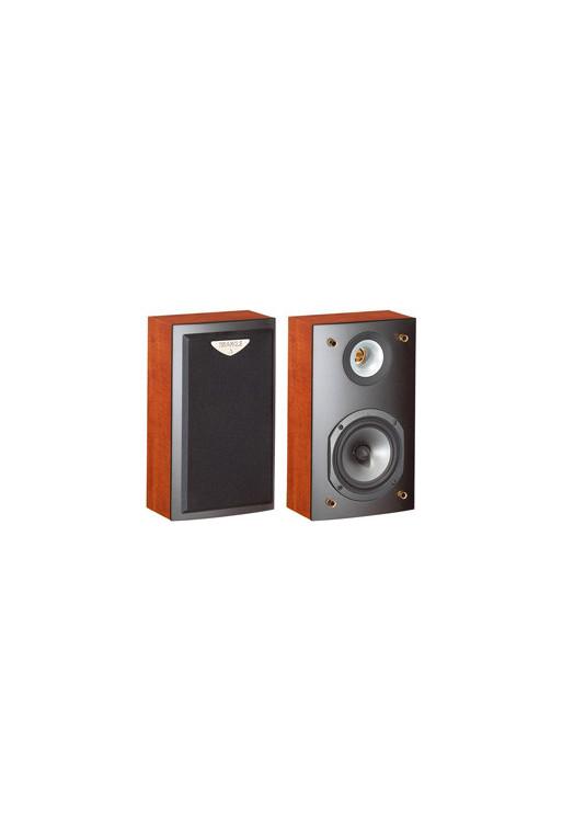 Monitor Audio PL350 C