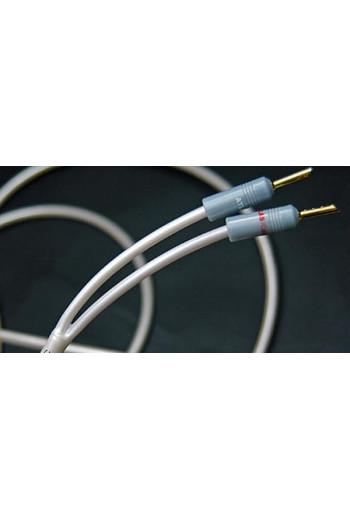 Atlas Cables Equator 2.0 MK II в бухте