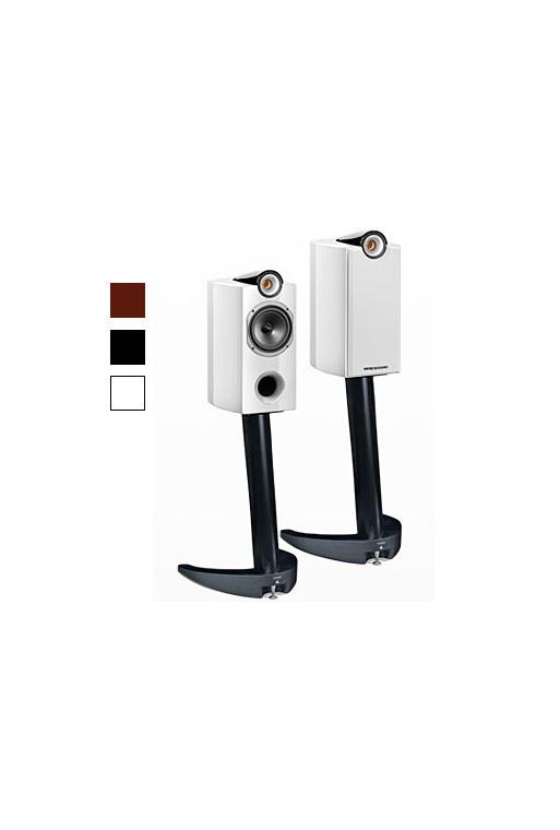 Q Acoustic Q 3020i