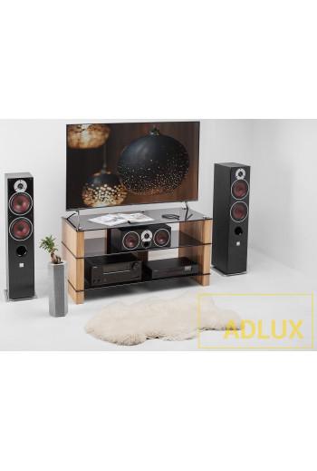 ADLUX MODUL TV-3-1200