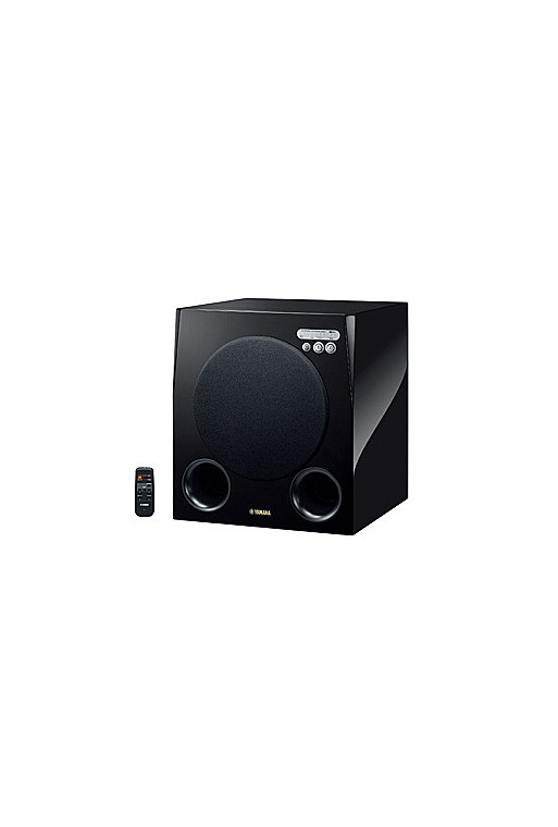 Fyne Audio F3.12 SUB