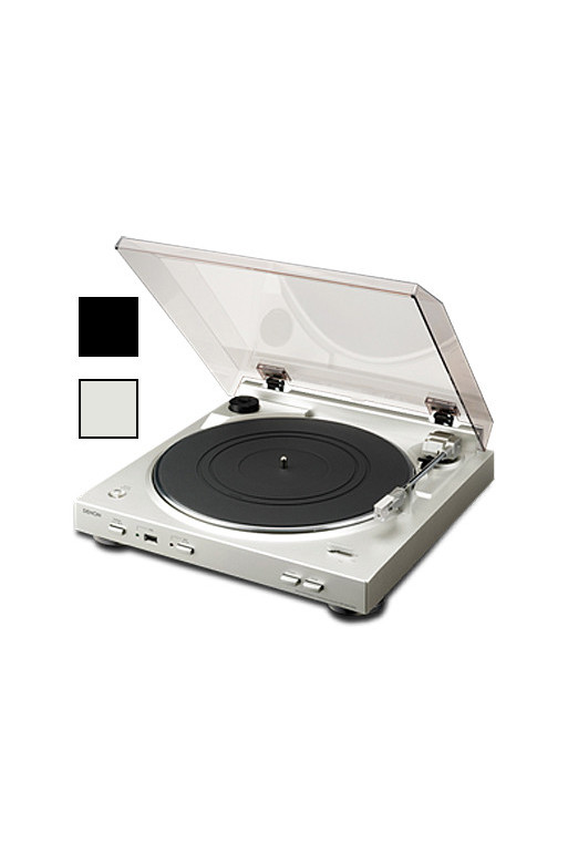 Pro-ject 2XPERIENCE CLASSIC (n/c)