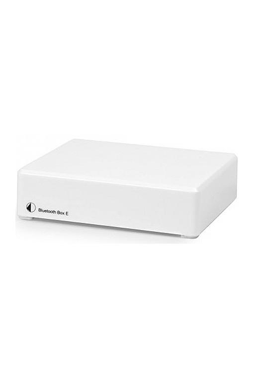 Pro-ject USB Box S