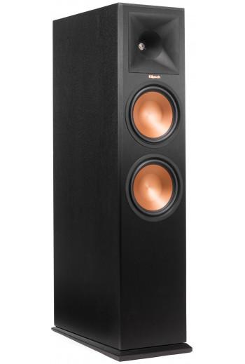 Klipsch RP-280FA Dolby Atmos