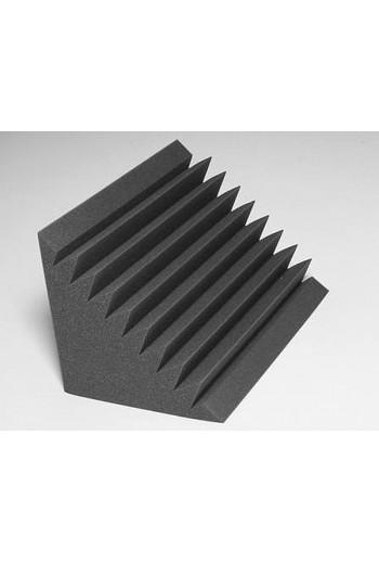 Ecosound Бас ловушка(BASS TRAP) 0,75х0,38м