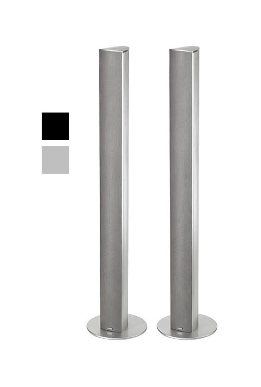 Magnat Needle Alu Super Tower