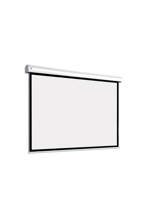 Adeo Alumax Vision White 500x375