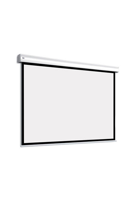 Adeo Alumid Vision White 390x293