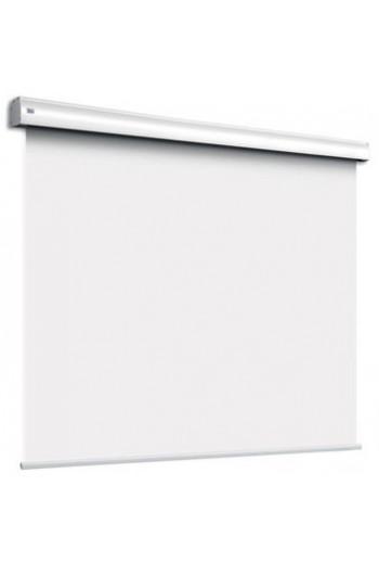 Adeo Alumid Vision White 390x244