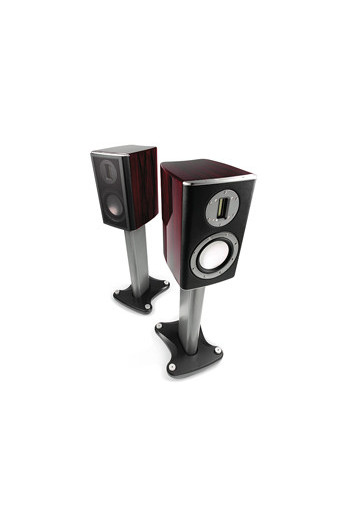 Monitor Audio PL100