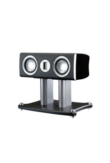 Monitor Audio PL 150 C