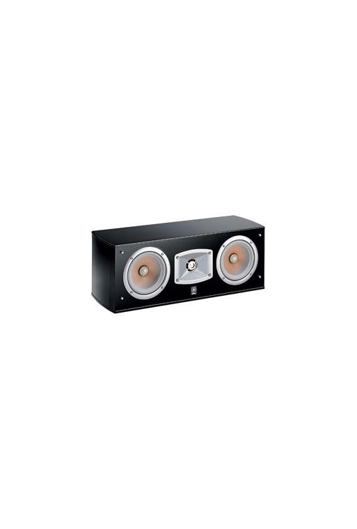 Monitor Audio Gold FX Piano Ebony