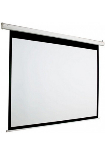 AV Screen 3V106MEH (16:9,106)