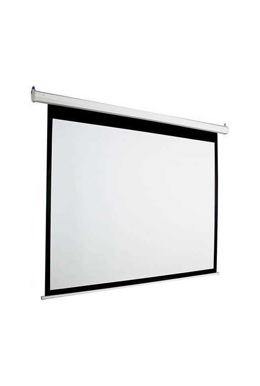 AV Screen SN180XEV-D(4:3::180)