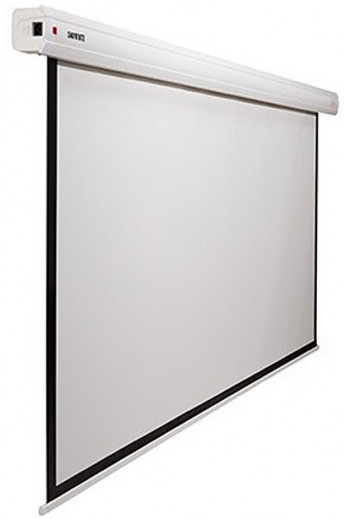 AV Screen 3V150MEV-N(4:3::150)