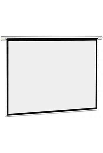 AV Screen 3V100MEV-N(4:3::100)