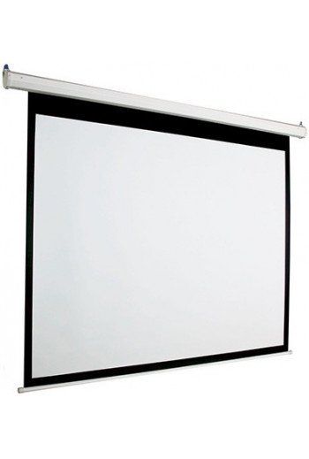 AV Screen 3V150MEH-T(16:9::150)