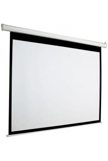 AV Screen 3V106MEH-T(16:9,106)