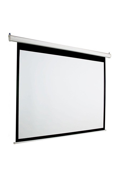 AV Screen SN150XEV-D(4:3::150)