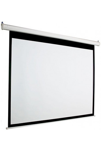 AV Screen SN200XEV-D(4:3::200)