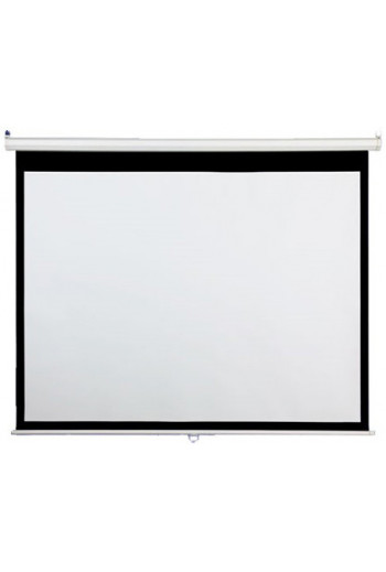 AV Screen 3V120MEV-N(4:3::120)
