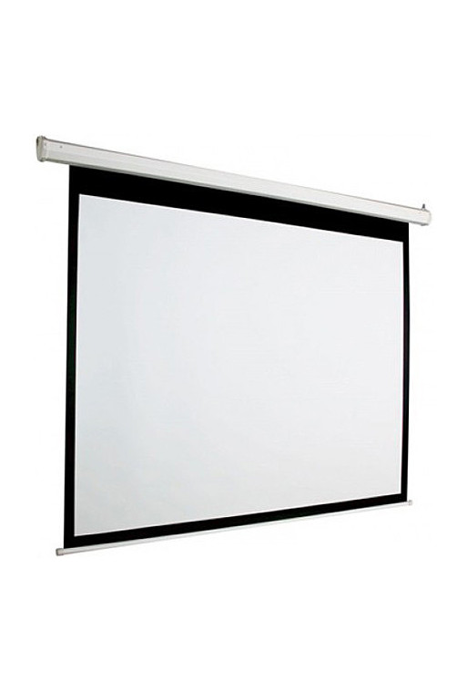 AV Screen 3V110MEH-N(16:9::110)