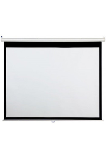 AV Screen 3V112MEK-N(16:10::112)