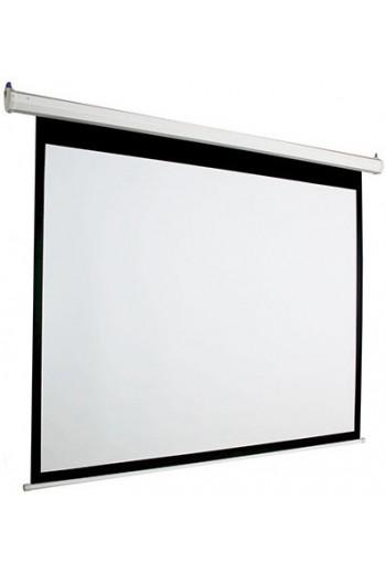 AV Screen SM120XEH-D(R)