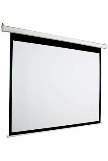 AV Screen 3V150XMH