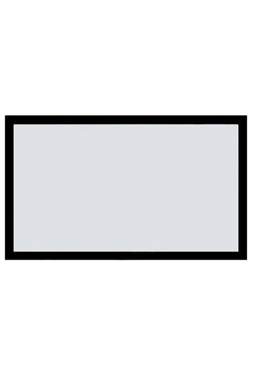 AV Screen 3V112MEK-N(16:10::112)