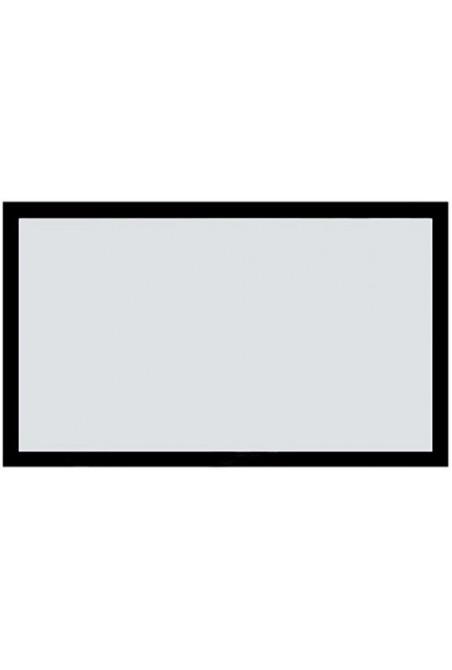 AV Screen SM165HFH-B(V)
