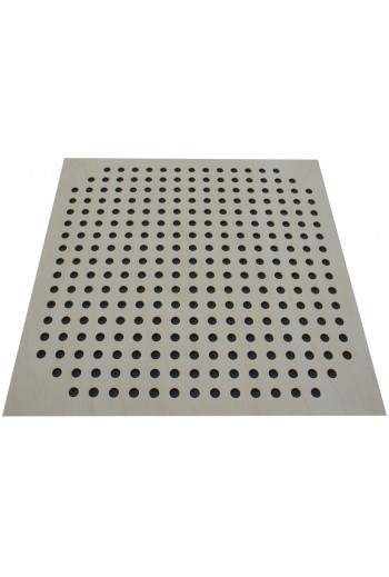 Vicoustic Square Tile