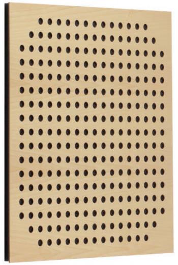 Vicoustic Square Tile Pro