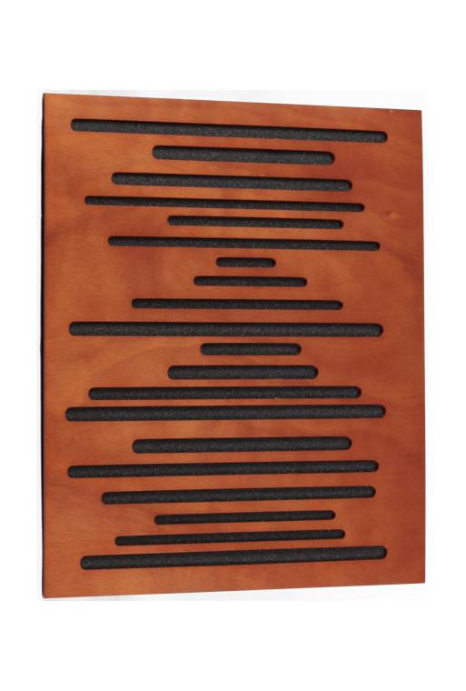 Vicoustic Vari Panel