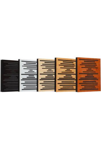 Vicoustic Wavewood Pro 60.4