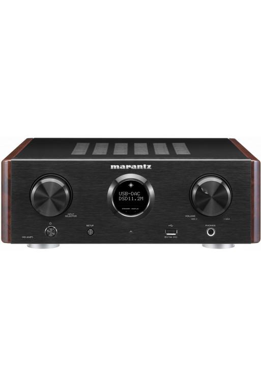 Marantz HD-AMP 1