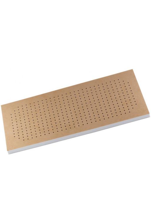 Vicoustic Flat Panel Pro 120.4